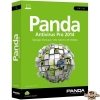 Panda Antivirus Pro 2014 - Retail Box - на 3 ПК, 1 год