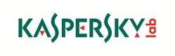 Kaspersky Endpoint Security for Business - Стандартный - Миграция - Лицензия - 2 года - 50-99 лицензий (KL4863OAQDW)