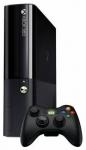 Игровая приставка MICROSOFT Xbox 360 E (Stingray ) 5CX-00012 Black+Geras of War2, код для загрузки игры Wreckateer