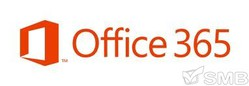 Microsoft Project Pro Office 365 Open Shared Server - Single Language - OLP No Level - Qualified - подписка на 1 год (S2Z-00003)