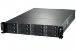 Сетевой накопитель  0Tb Iomega px12-450r Server Class, 0TB Diskless (36110)