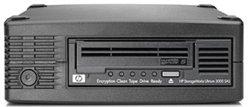 HP BL540B MSL LTO-5 Ultrium 3000 SAS Drive Upgrade Kit