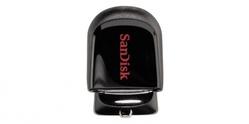 CZ33 Cruzer Fit 64 Gb (64 Gb/USB 2.0) [SDCZ33-064G-B35]