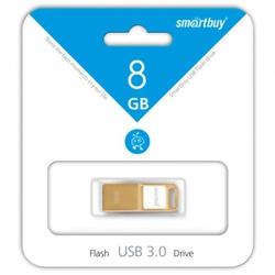 16 Gb (16 Gb/USB 3.0)
