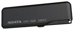 C103 (16 Гб/USB 3.0)