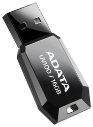UV100 (16 Гб/USB 2.0)