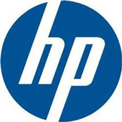 HP AP840A P2000 DC-power LFF Chassis