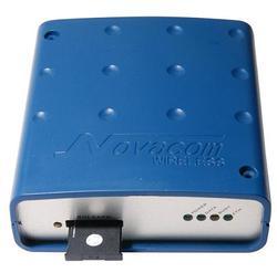 Novacom GNS-ER75i GSM/GPRS/EDGE Ethernet роутер