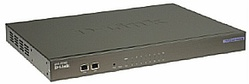 VoIP-Шлюз D-Link DVG-2032S/16CORU 16ports Gateway w/exp slot for DVG-2032S/16MORU