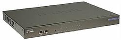 VoIP-Шлюз D-Link DVG-2032S/16CORU 16ports Gateway w/exp slot for DVG-2032S/16MORU