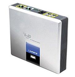 SPA9000-EU