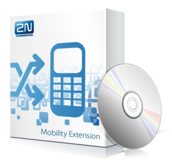 2N Mobility Extension