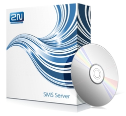 2N SMS Server