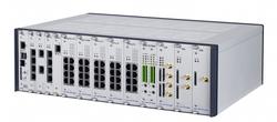 2N NetStar IP
