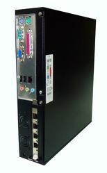 IP-ATC AstLink малый офис